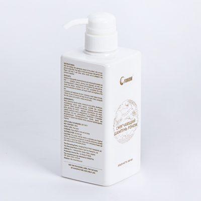 šampūnas